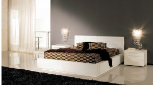 bedroom furniture in Toronto