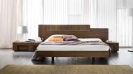 Modern Furniture Brands, Rossetto, AIR BED