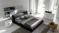 Modern Furniture Brands, Rossetto, COCO BED