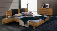 Modern Furniture Brands, Rossetto, GAP BED