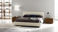 Modern Furniture Brands, Rossetto, INFINITY BED