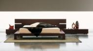 Modern Furniture Brands, Rossetto, WIN BED