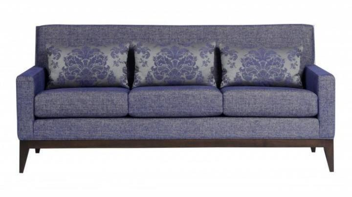 Living Rooms Sofas And Sectionals Alicia Sofa